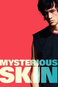 ภาพยนตร์ Mysterious Skin (2004) บดหัวใจ กลบความทรงจำ