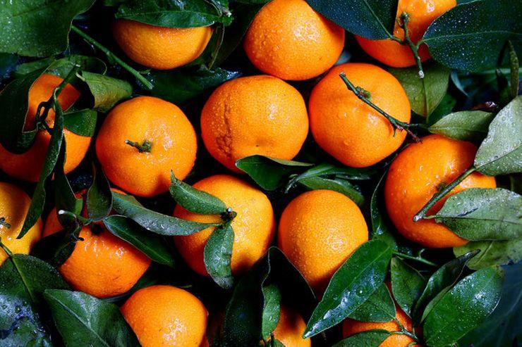 ประโยชน์ด้านสุขภาพของการดื่มน้ำส้ม