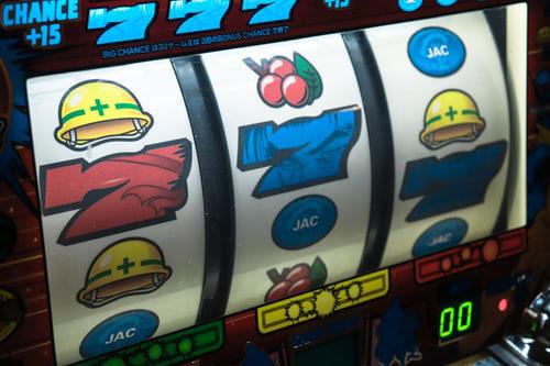 เกมส์ยิงปลาออนไลน์ Slot คาสิโนออนไลน์ สล็อตออนไลน์ สล็อต เกมสล็อต