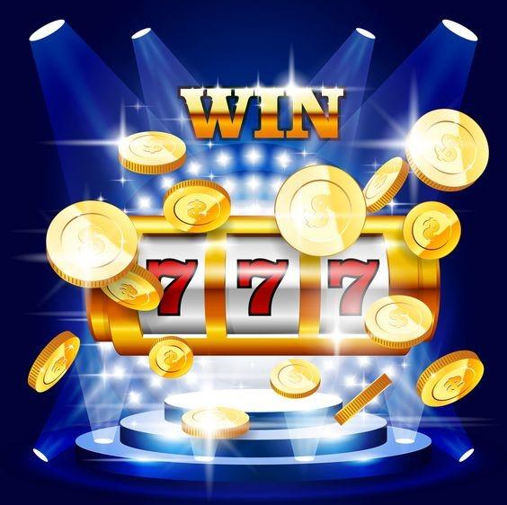 Great value online slot games Get a big prize for sure